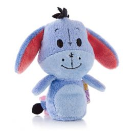 Hallmark Licensing, LLC Hallmark Disney itty bittys Eeyore Stuffed Animal