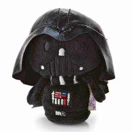 Hallmark Star Wars itty bittys Darth Vader Stuffed Animal