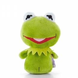 Hallmark itty bittys Kermit Stuffed Animal