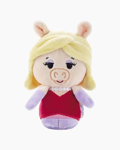 itty bitty Miss Piggy Stuffed Animal
