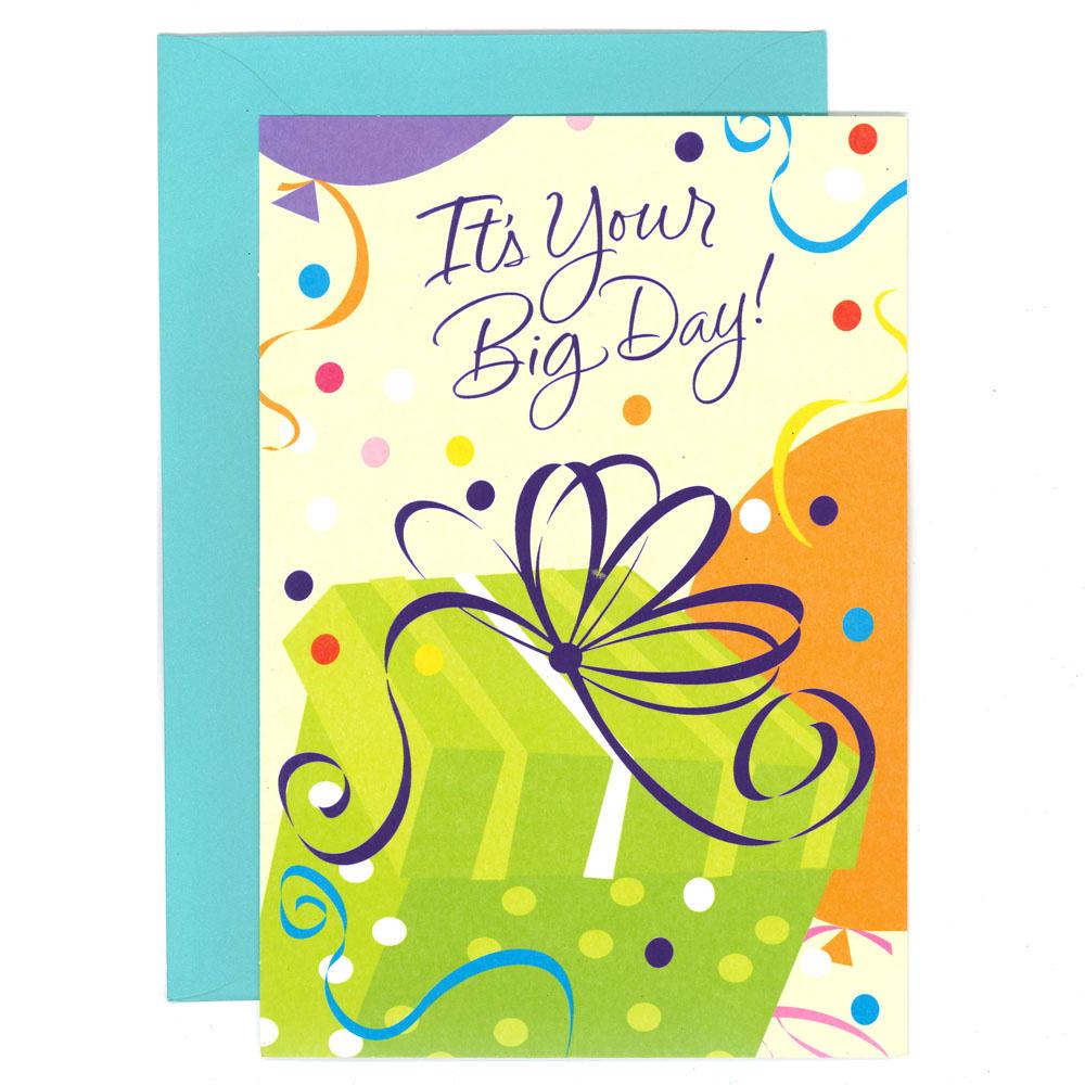 Hallmark Greeting Cards Hallmark Birthday Cards Hallmark Wedding – Hallmark Birthday Cards