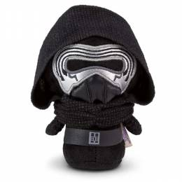 Hallmark itty bittys KYLO REN Stuffed Animal