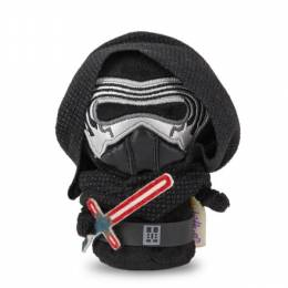 Hallmark itty bittys KYLO REN Special Edition Stuffed Animal