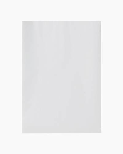 White Bulk Pack Tissue Paper, 35 sheets