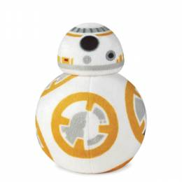 Hallmark itty bittys Star Wars BB-8 Stuffed Animal