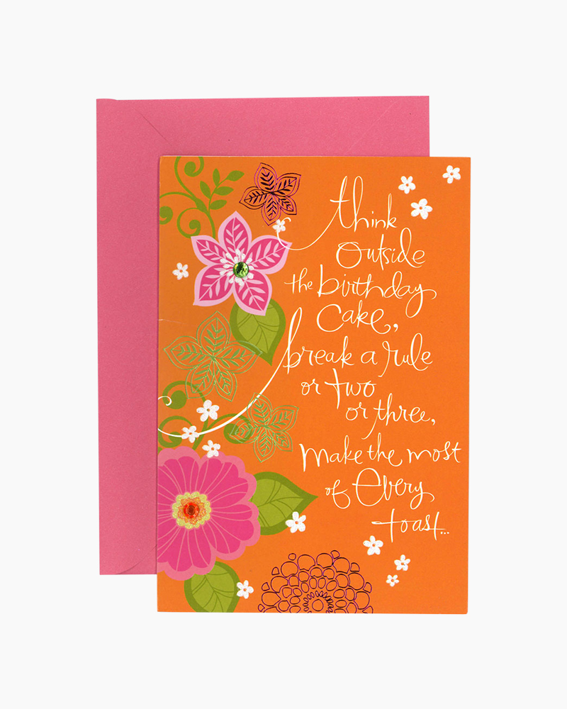 It is an image of Intrepid Printable Hallmark Cards