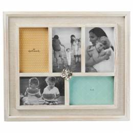 Hallmark Our Story Collage Frame