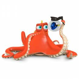 Hallmark Hank and Dory Disney/Pixar Finding Dory Ornament
