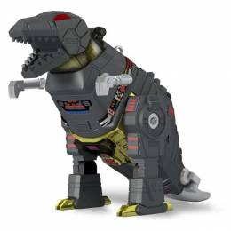 Hallmark TRANSFORMERS GRIMLOCK Ornament