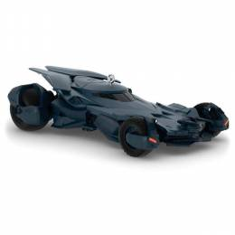 Hallmark BATMAN V SUPERMAN: DAWN OF JUSTICE BATMOBILE Ornament