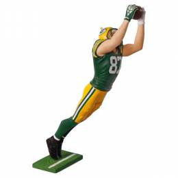 Hallmark NFL Green Bay Packers Jordy Nelson Ornament