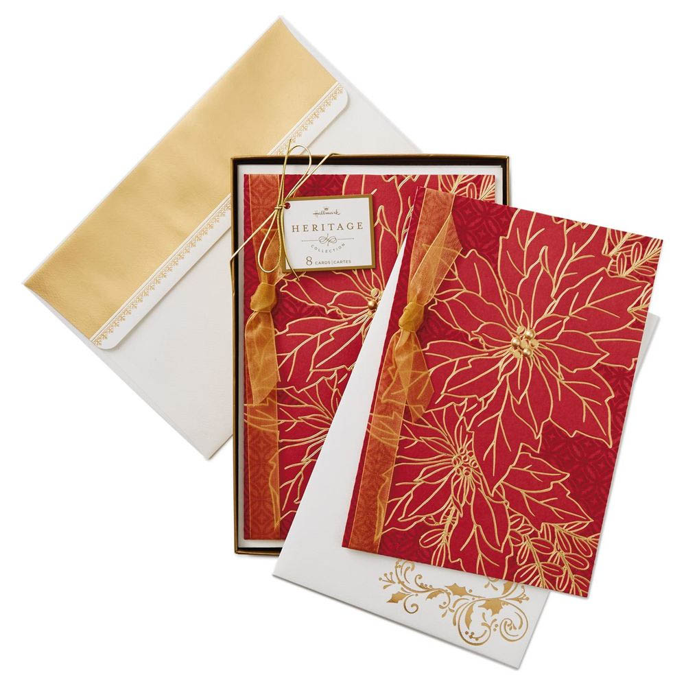 hallmark paper store Amazon's choice for papyrus cards all in one comes in a cute organizer box to store your cards and envelopes sympathy card purple irises by papyrus by papyrus all hallmark cards are made with paper from well-managed forests.