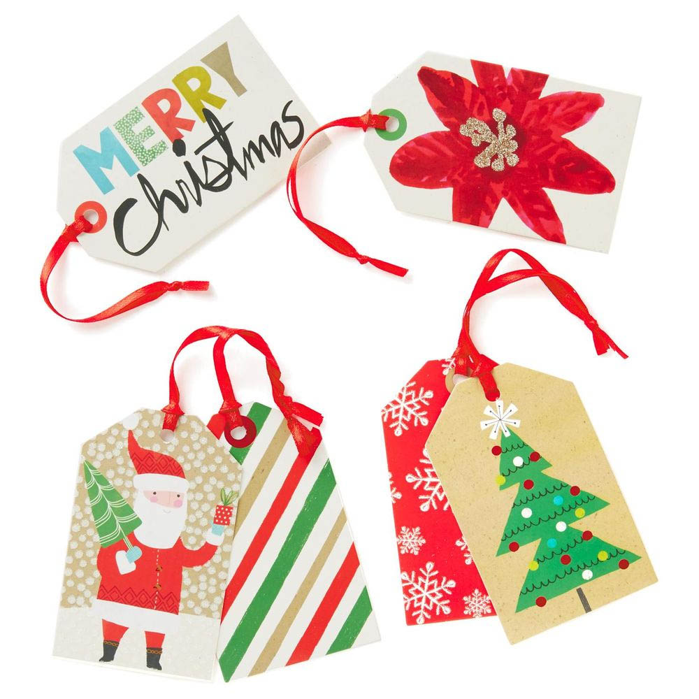 30% off Gift Wrap Accessories