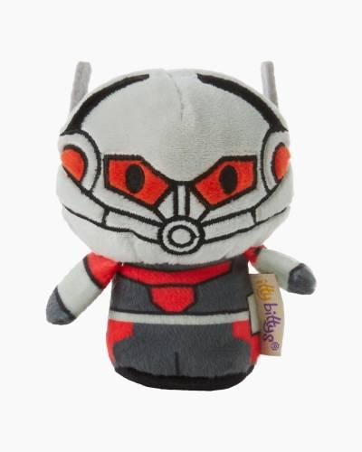 itty bittys Ant-Man Stuffed Animal