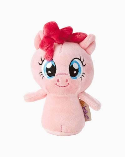 itty bittys My Little Pony Pinkie Pie Stuffed Animal