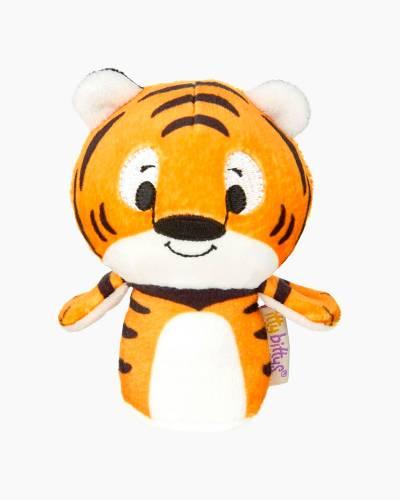 itty bittys Noah's Ark Tiger Stuffed Animal