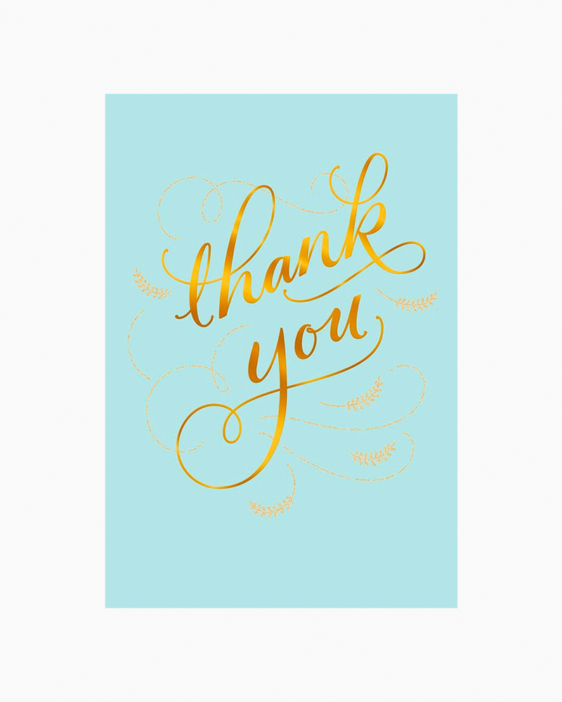 hallmark wheat stalks confirmation thank you card the paper store