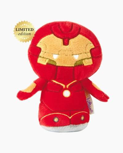 itty bittys Avengers Hulkbuster Stuffed Animal Limited Edition
