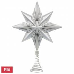 Hallmark Radiant Mini Tree Topper