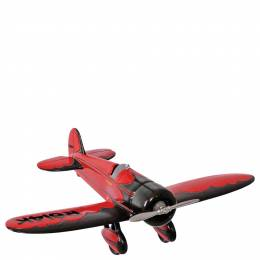 Hallmark Sky's the Limit 1929 Travel Air Model R