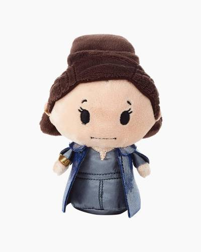 itty bittys Star Wars General Leia Stuffed Animal