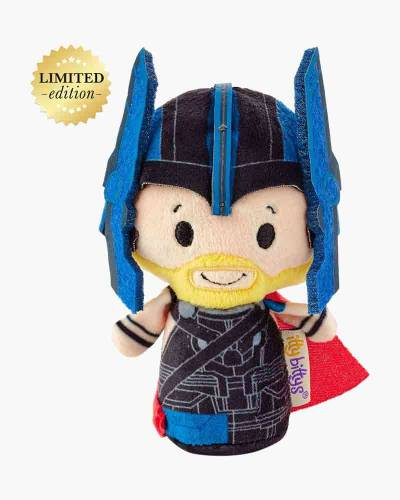 itty bittys Thor: Ragnarok Stuffed Animal Limited Edition