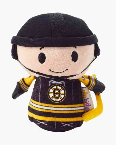 itty bittys NHL Boston Bruins Stuffed Animal Special Edition