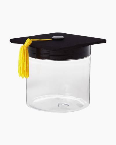 Graduation Cap Gift Card Box