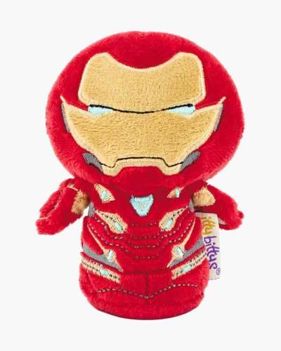 itty bittys Marvel Avengers: Infinity War Iron Man Stuffed Animal Limited Edition