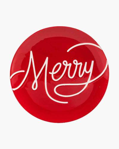 Merry Platter