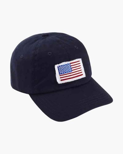 All American Dad Baseball Cap