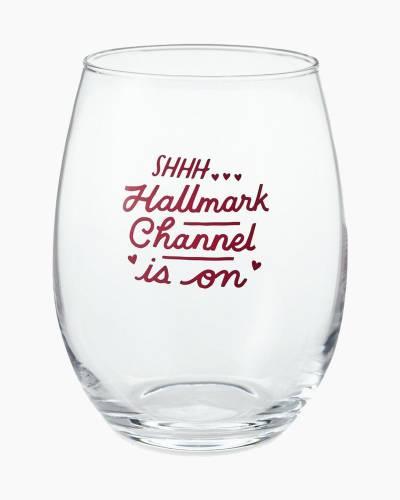7c3e42879f1 Wine Glasses   The Paper Store