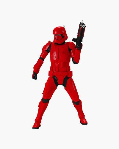Star Wars: The Rise of Skywalker Sith Trooper Ornament