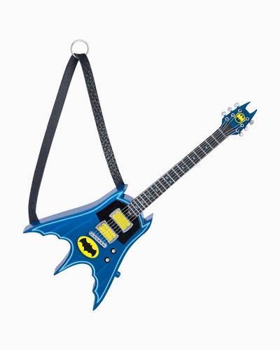 DC Comics Batman Classic TV Series Batman Rocks! Musical Ornament