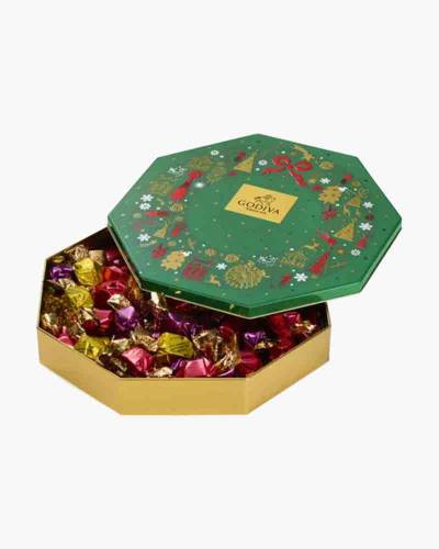 Holiday Chocolate Collection (50-Piece)