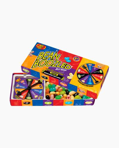 BeanBoozled Spinner Jelly Bean Box