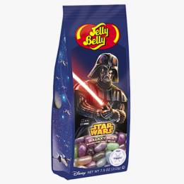 Jelly Belly Star Wars Jelly Belly Galaxy Mix