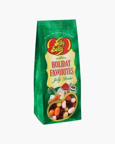 Holiday Favorites Jelly Bean Gift Bag (7.5 oz.)