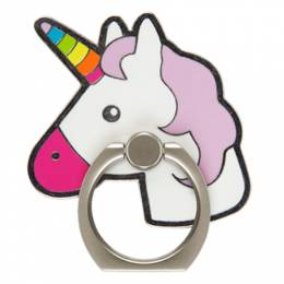 Decor Craft Unicorn Phone Finger Ring