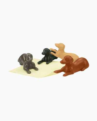Magnetipups Dog Magnets