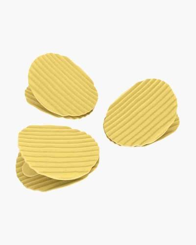 Potato Clips
