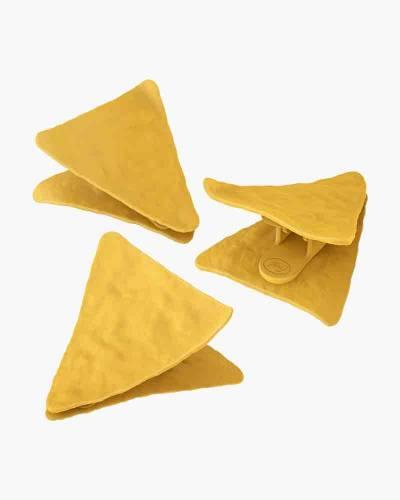 Tortilla Clips