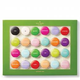 kate spade NEW YORK Assorted Button Magnet Set