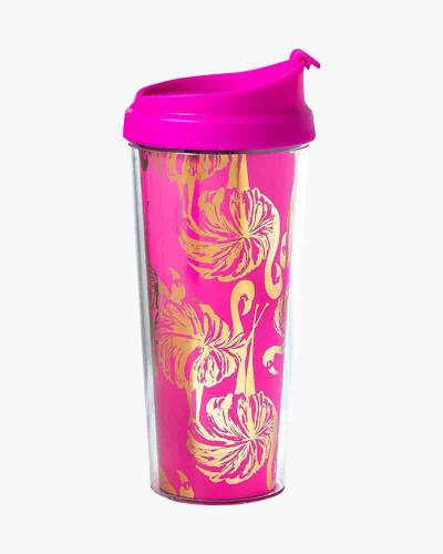 Thermal Mug in Gimme Some Leg