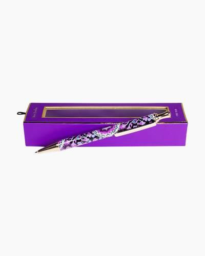Ink Pen Set in Moroccan Medley (3-Pack)