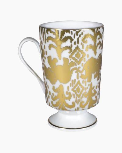 Ceramic Mug in Tons of Fun