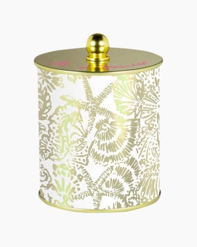Jar Candle in Sea Life