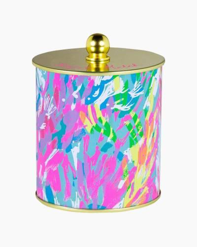 Jar Candle in Sparkling Sands