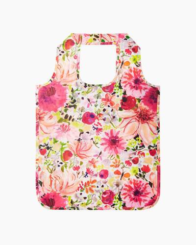 Dahlia Reusable Shopping Tote