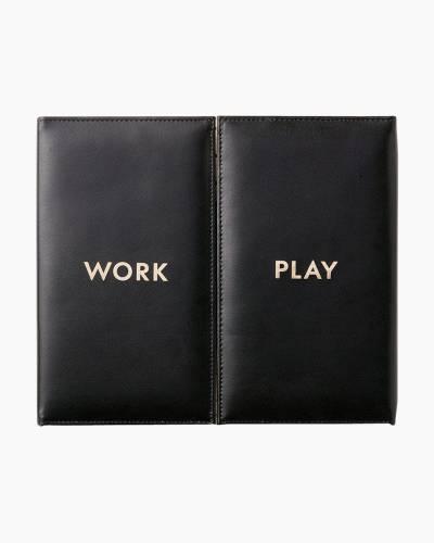 Work Play Desktop Folio